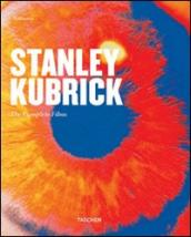 Stanley Kubrick. The complete films