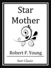 Star Mother
