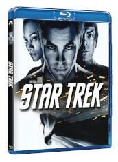 Star Trek 11 - Il futuro ha inizio (2 Blu-Ray)(special edition)