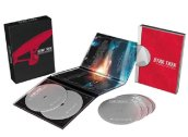 Star Trek - Stardate collection (12 DVD)