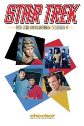 Star Trek Vol. 5