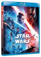 Star Wars - Episodio IX - L Ascesa Di Skywalker (2 Blu-Ray)