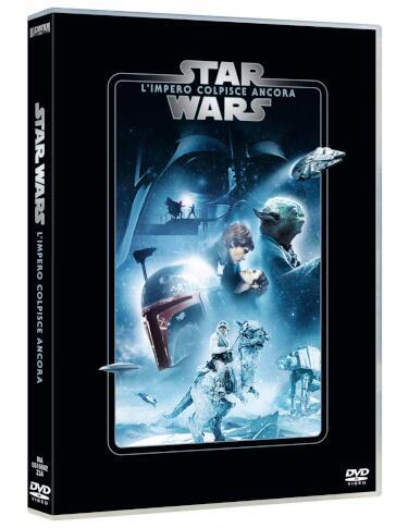 Star Wars - Episodio V - L