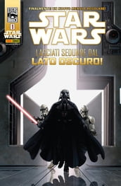 Star Wars Legends 1