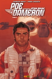 Star Wars - Poe Dameron (2016) T04