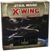Star Wars X-WING: Gioco Base
