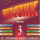 Image of Star-funk vol.3