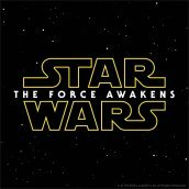 Star wars: the force awake