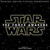 Star wars: the force awake