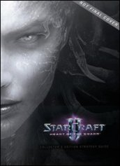 /Starcraft-II-Heart-of-swarm/na/ 978886631072