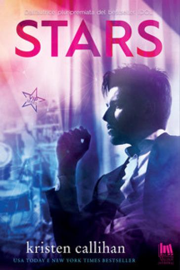 Stars. Vip series. 2.