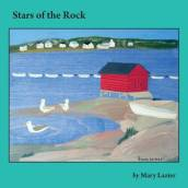 Stars of the Rock