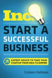 Start A Sucessful Business