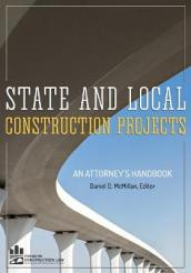 State and Local Construction Projects