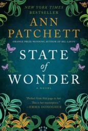 /State-of-Wonder/Ann-Patchett/ 978006204981