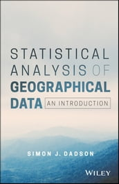 Statistical Analysis of Geographical Data