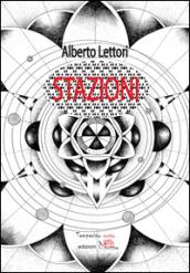 Image of Stazioni