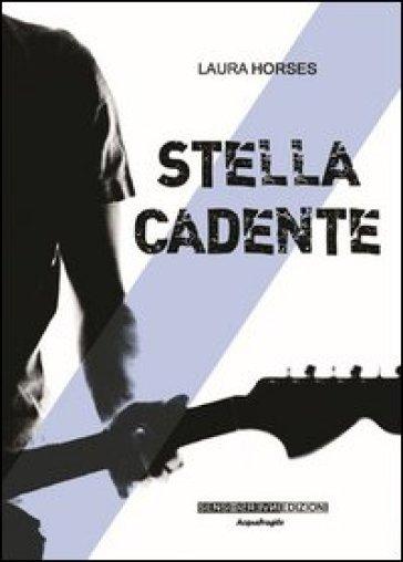 Stella cadente - Laura Horses |