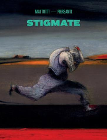 Stigmate - Lorenzo Mattotti  