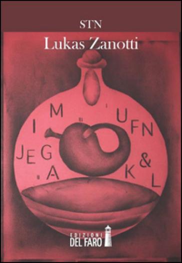 Stn - Lukas Zanotti |