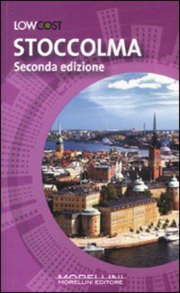 Stoccolma - Barbara Radcliffe Rogers | Rochesterscifianimecon.com