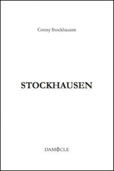 Stockhausen - Conny Stockhausen   Kritjur.org