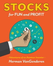 Stocks for Fun and Profit