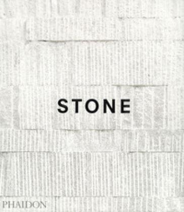 Stone. Ediz. illustrata - William Hall | Rochesterscifianimecon.com