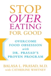 Stop Overeating for Good