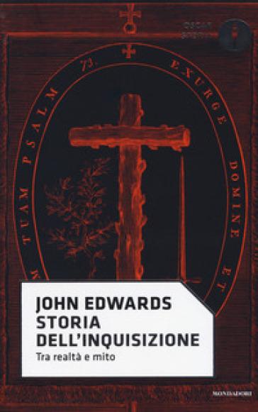 Storia dell'Inquisizione
