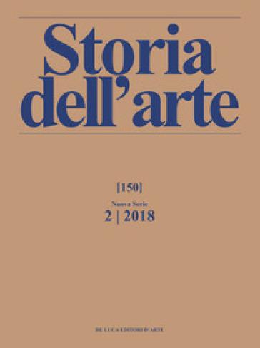 Storia dell'arte (2018). 2.