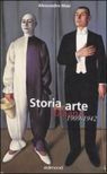 Storia dell'arte italiana 1909-1942 - Alessandro Masi |