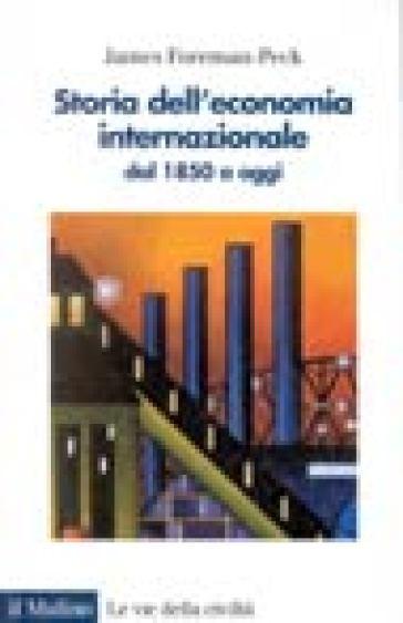 download Déclin et survie des grandes villes américaines 1995