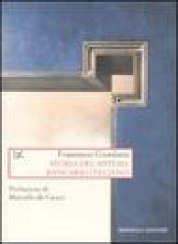 Storia del sistema bancario italiano - Francesco Giordano | Thecosgala.com