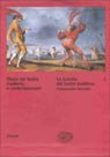 Storia del teatro moderno e contemporaneo. 1.La nascita del teatro moderno. Cinquecento-Seicento - R. Alonge  
