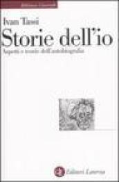 Storie dell