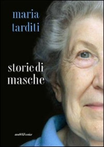 Storie di masche - Maria Tarditi | Kritjur.org