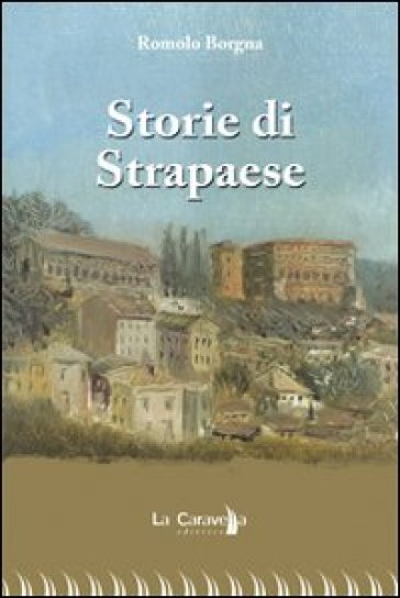 Storie di strapaese