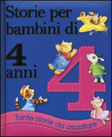 Libri » Libri ragazzi » Bambini e Ragazzi » Fiabe Filastrocche