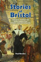 Stories Of Bristol