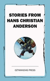 Stories from Hans Christian Anderson