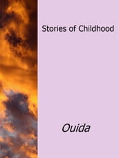 Stories of Childhood