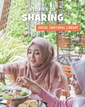 Stories of Sharing