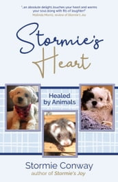 Stormie s Heart