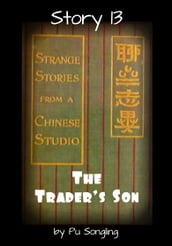 Story 13: The Trader s Son