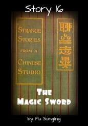 Story 16: The Magic Sword