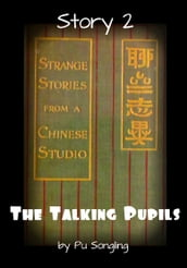 Story 2: The Talking Pupils