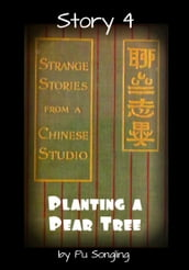 Story 4: Planting a Pear Tree