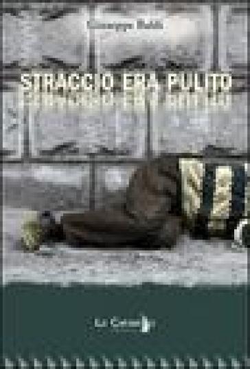 Straccio era pulito - Giuseppe Baldi  