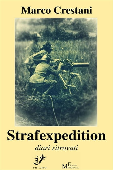 Strafexpedition